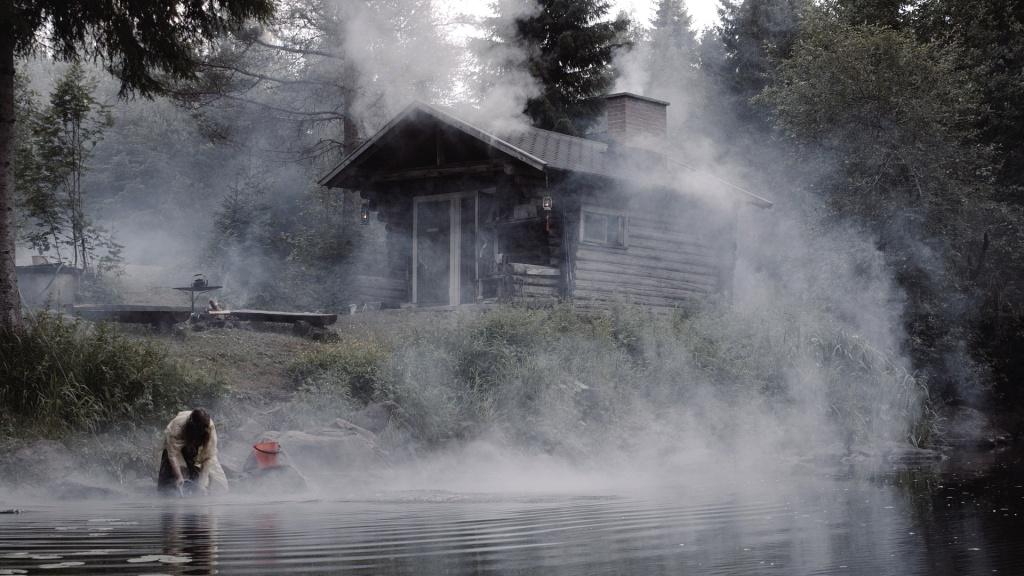 Korpimetsan-yleinen-sauna-Jori-Kemppi