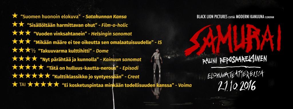 Samurai-Rauni-Reposaarelainen-FB-mainos-2